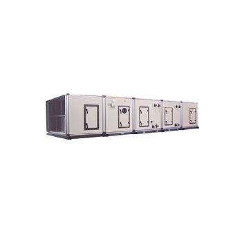 多功能空调箱供应商