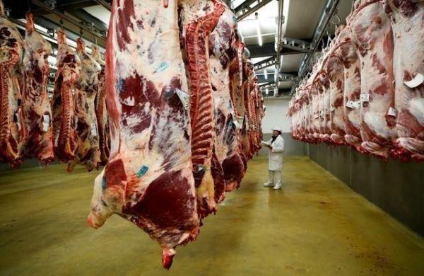 河南牛羊肉冷库厂家哪家好