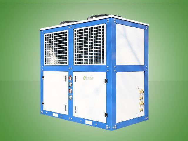 郑州分体式热泵烘干机(果蔬)销售