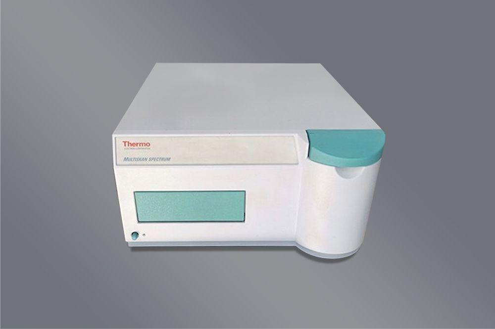 丰台Thermo酶标仪销售