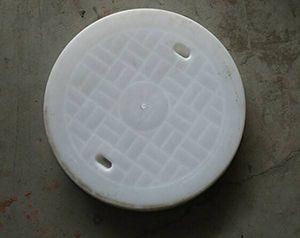 浙江省水泥井盖模具-水泥井盖模具的用途厂家