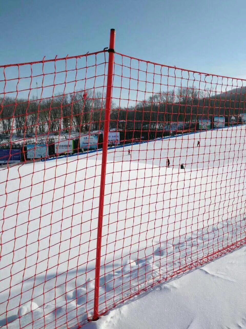 滑雪场专用安全网哪家好