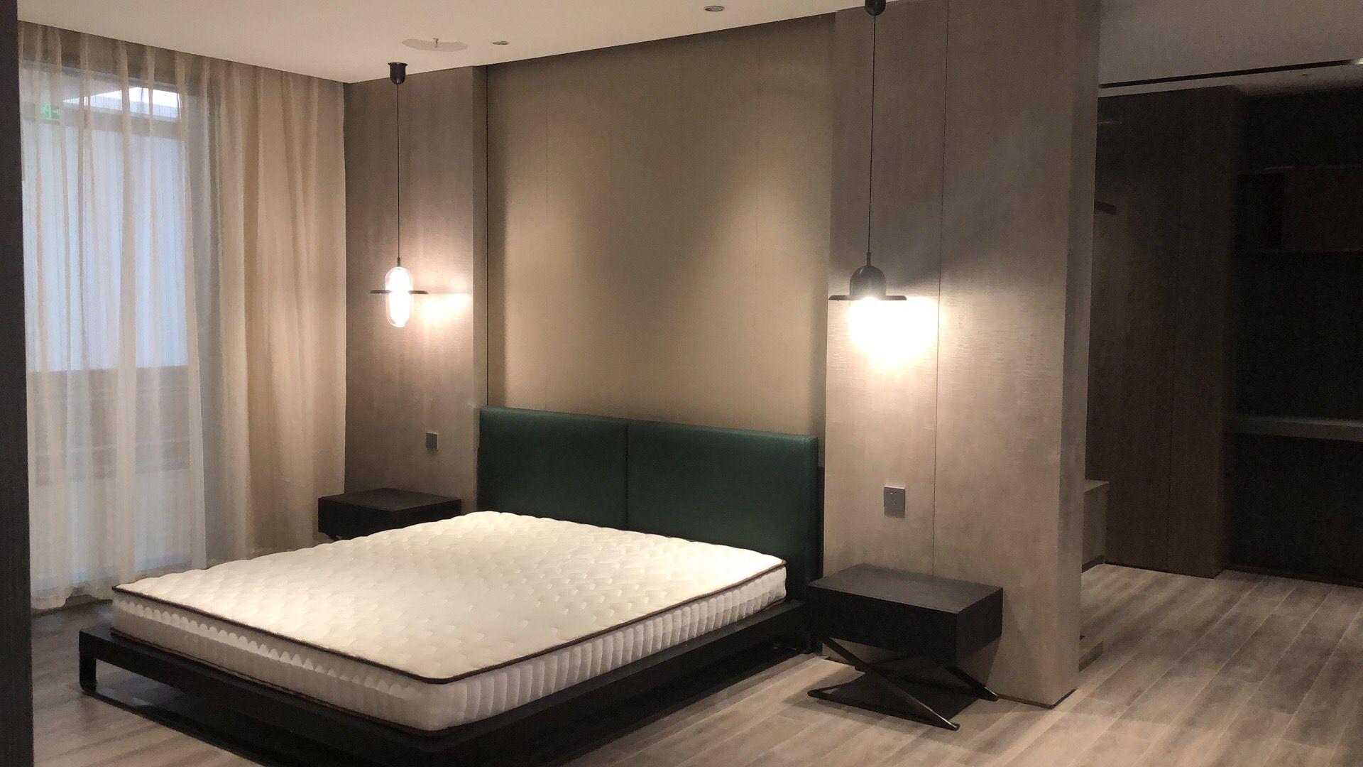 西安酒店木掛板求推薦
