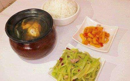 上海瓦缸小吃培訓 上海瓦缸小吃培訓班 上海瓦缸小吃培訓學校
