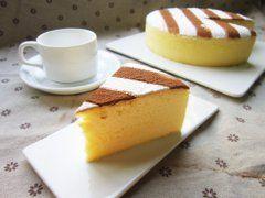 上海芝士蛋糕培训 上海芝士蛋糕培训班 上海芝士蛋糕培训学校