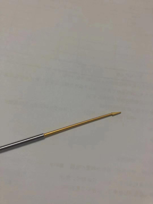 不銹鋼鍍金,蘇州邦儀精密科技