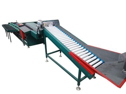 山东蔬菜类加工设备生产供应厂家