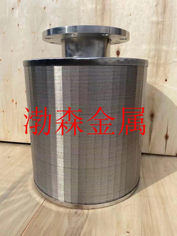 树脂罐适配布水器   法兰式布水器   蘑菇头布水器