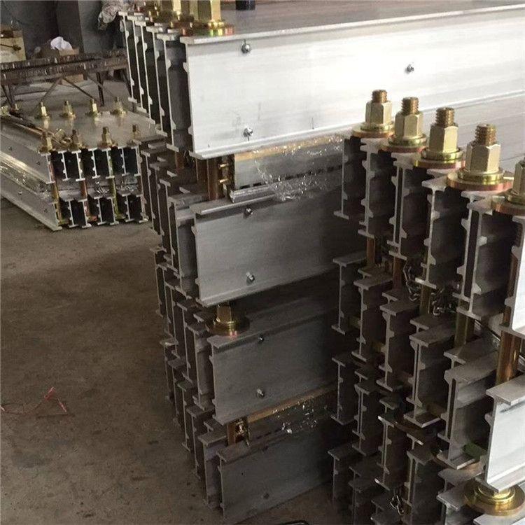 电热式修补硫化机 皮带硫化机价格 全自动硫化机厂家