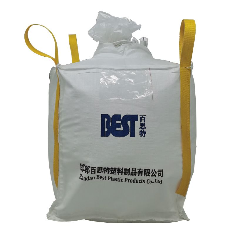 邯郸吨包生产厂家承重力强做工精致销售
