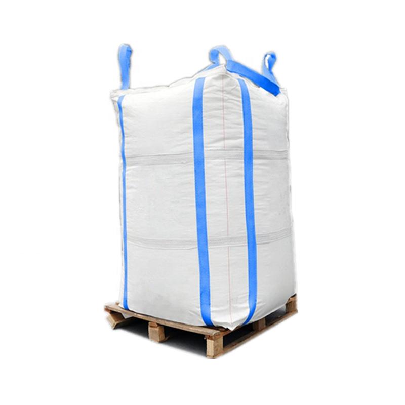 邯郸重型集装袋价格