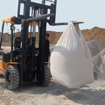 一把抓两把抓吨袋吨包销售