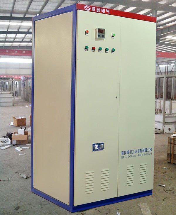 源创电气分享绕线水阻起动柜的基本维护事项