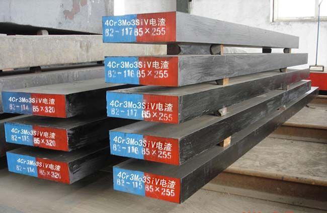 上海SKD11模具钢化学成分