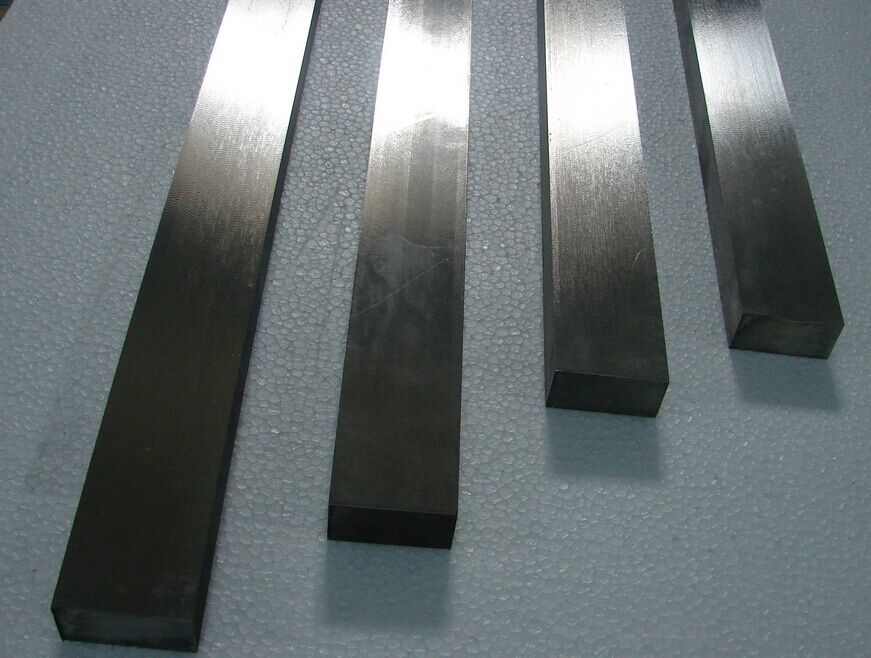 上海TC4钛合金热处理