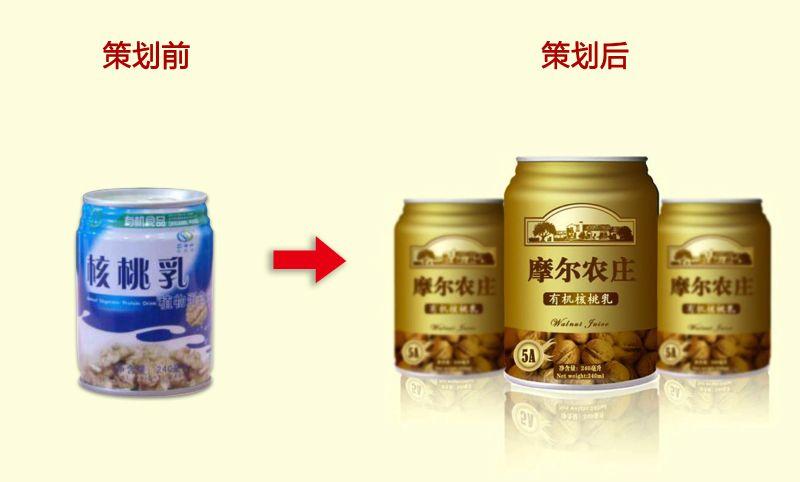 北京饮料营销哪家好