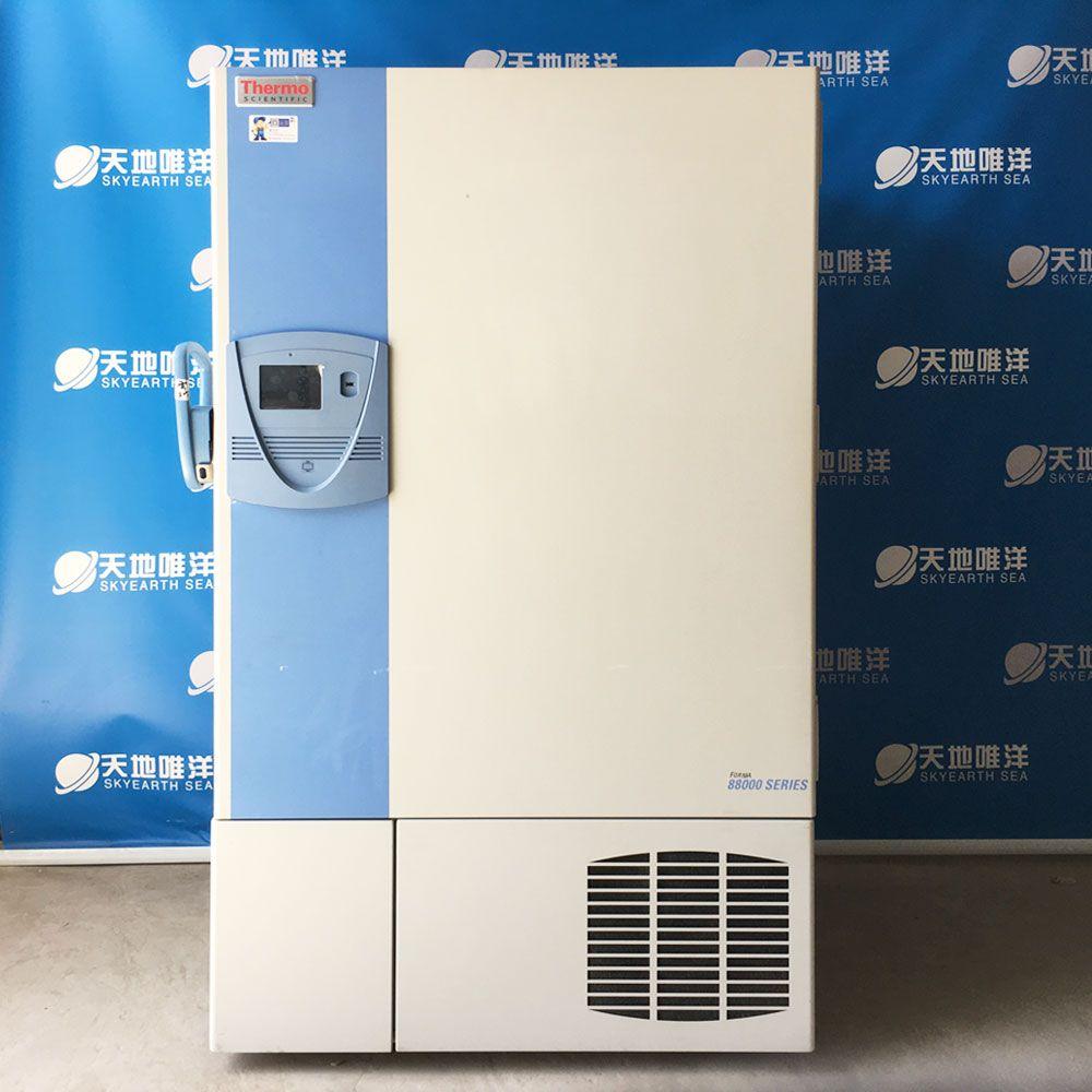 丰台超低温冰箱Thermo价格