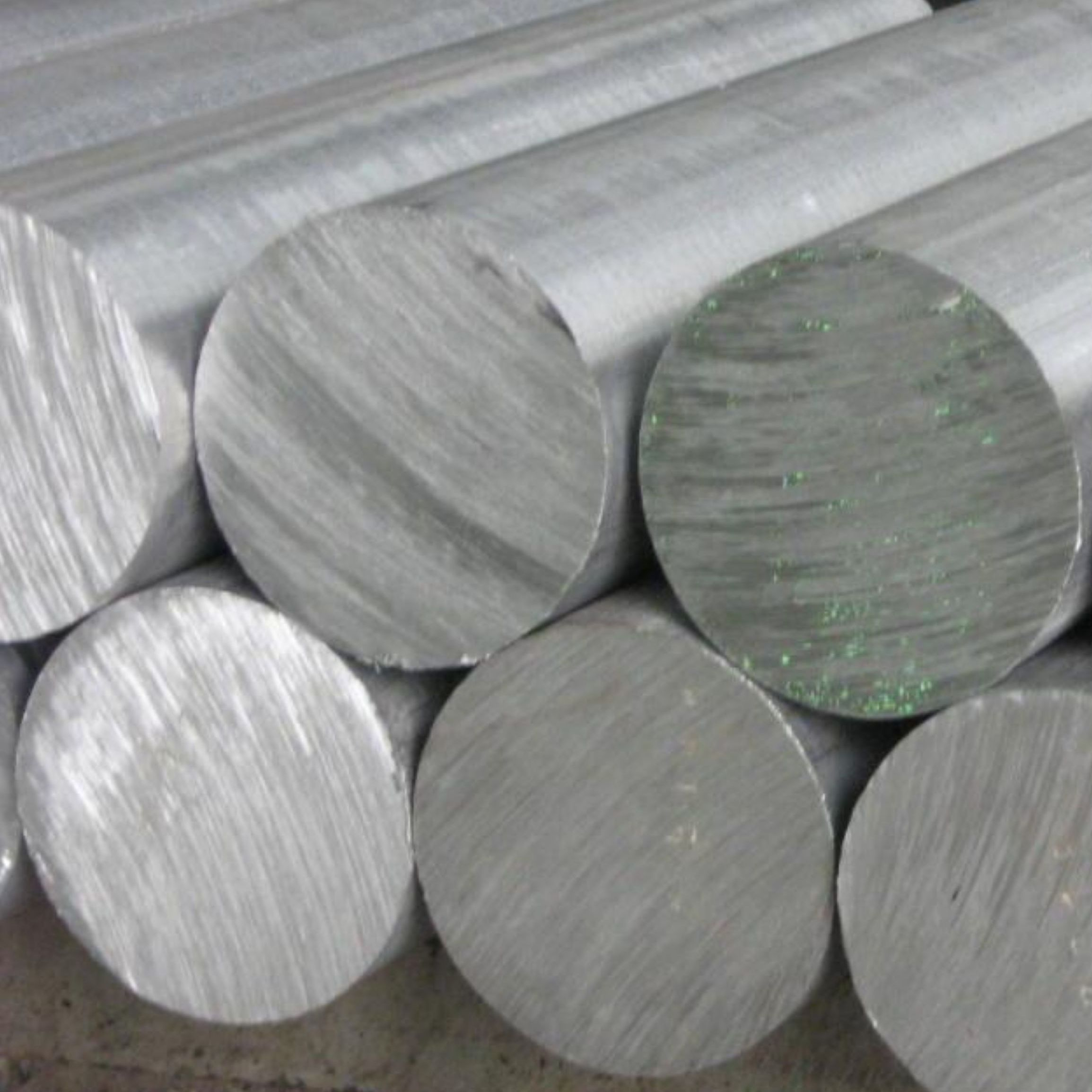 供应LY12纯铝板