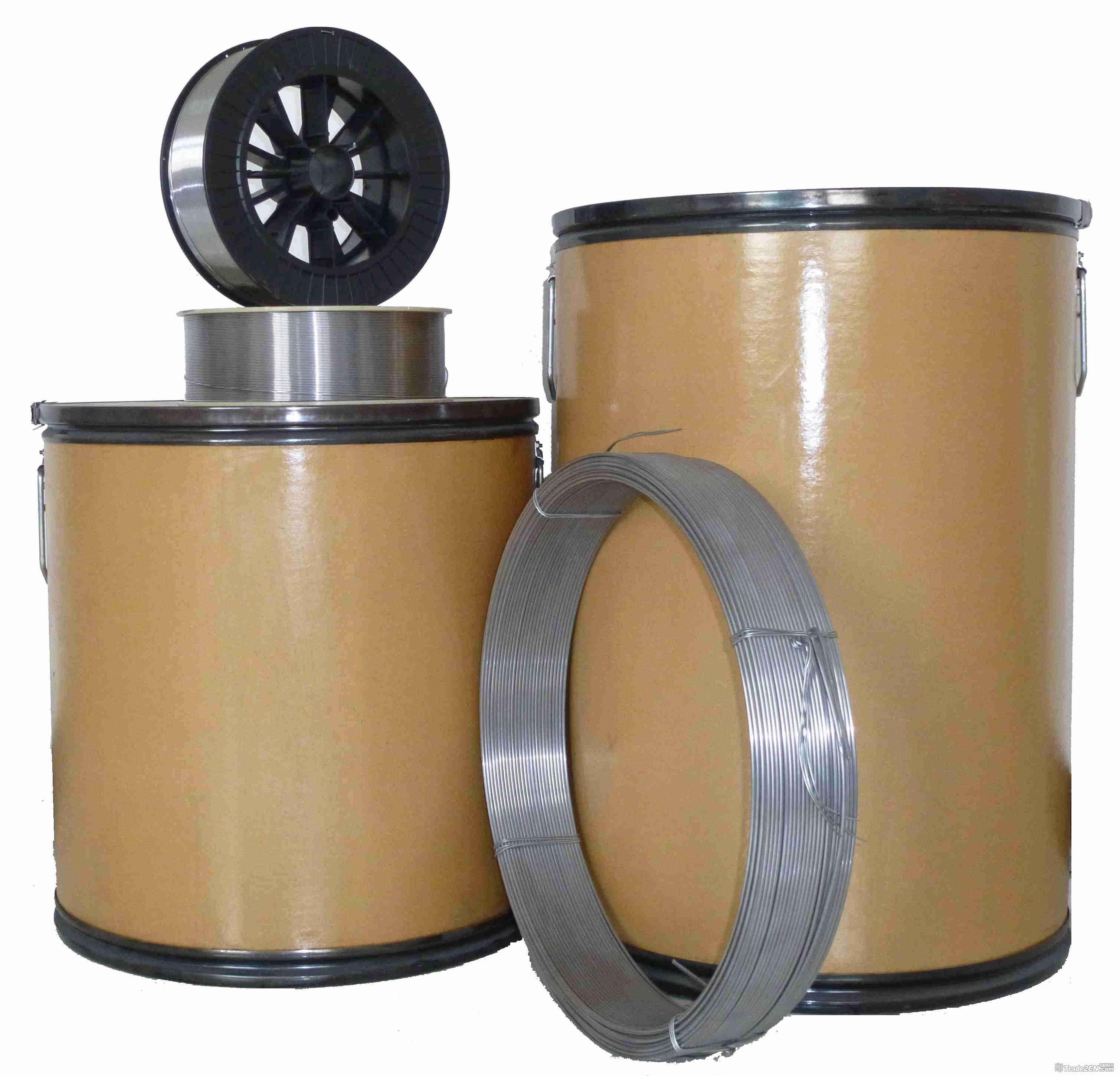 管状焊丝G-DH65明弧焊丝