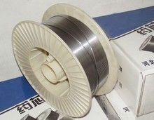 YD322冷沖模模具焊絲唐山生產廠家