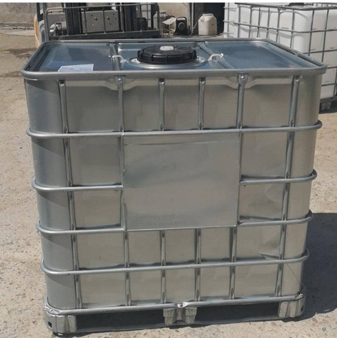 不锈钢IBC系列桶