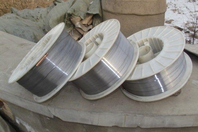 YD58模具焊丝 热锻模模具焊丝