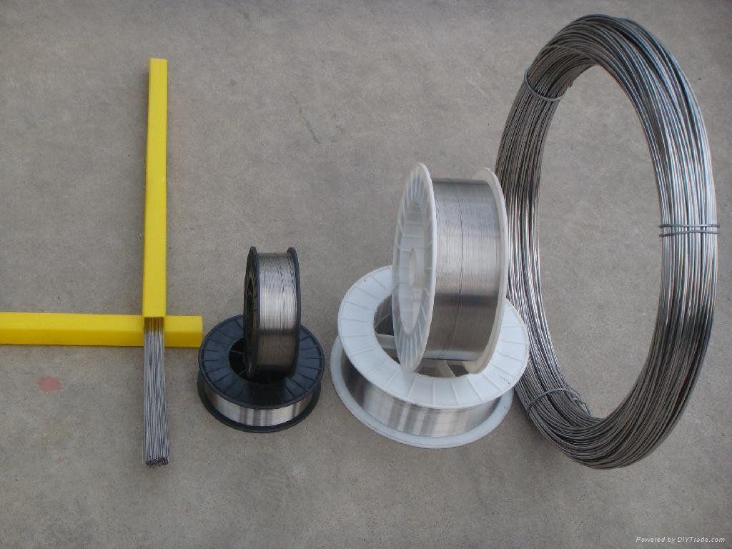 丹江YD212高锰钢耐磨药芯焊丝
