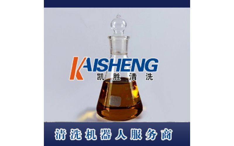 导热油修复剂(除焦抑焦剂)