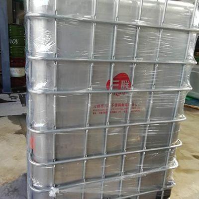 江蘇1500系列噸桶