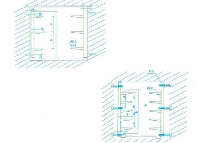 泰州复合材料电缆支架供应商