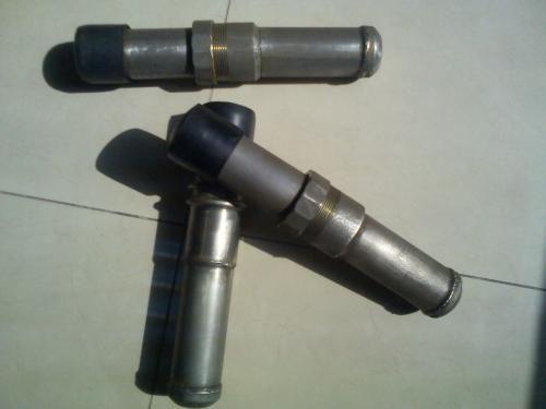 泉州声测管厂家、三明声测管生产厂家、南平注浆管厂家