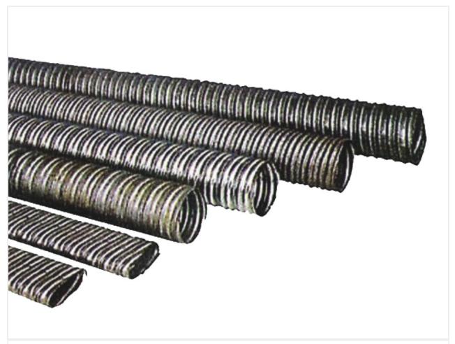 波纹管金属哪家可靠