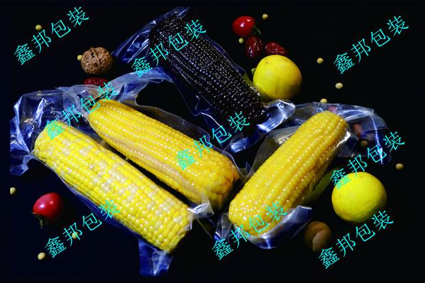 山东玉米包装市场价格