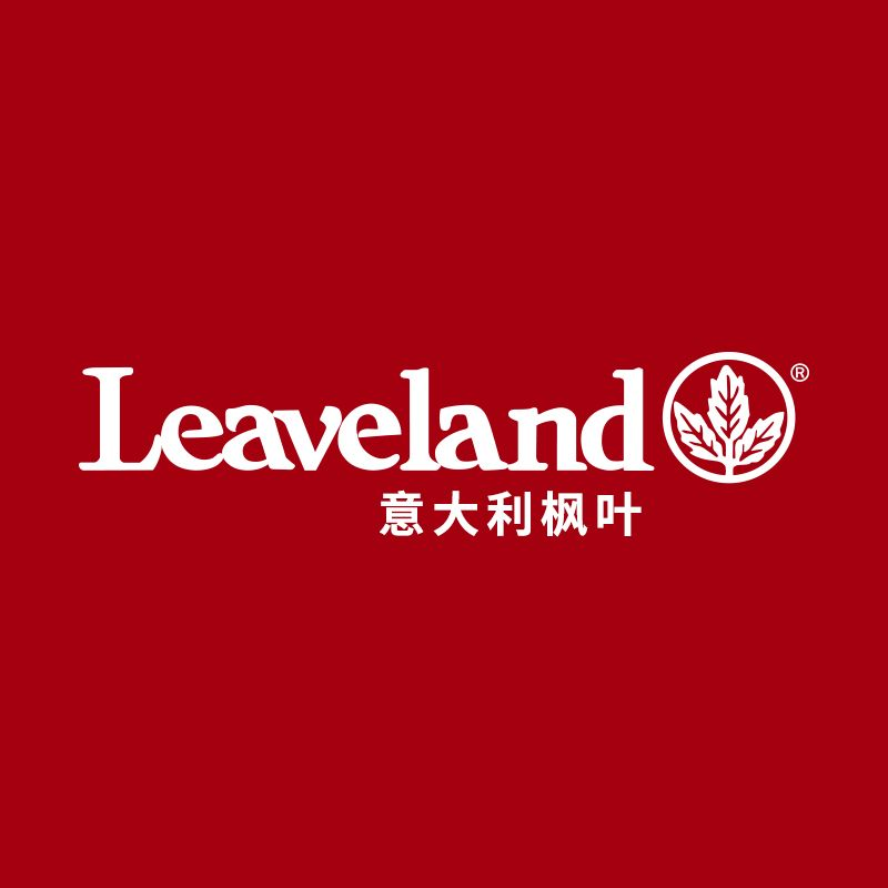 福建leaveland鞋子