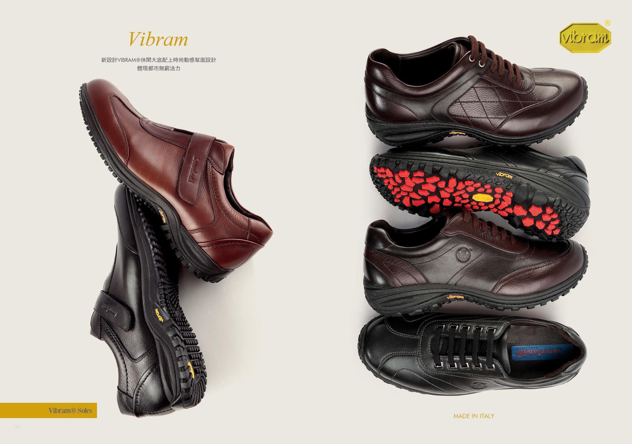 泉州潮鞋品牌哪家好