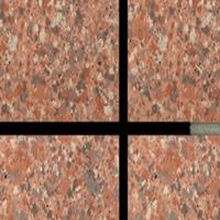 潍坊保温装饰一体化板保温板外墙价格