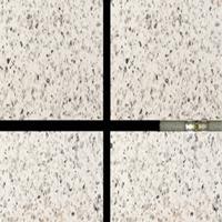 山东岩棉保温板外墙批发