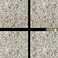 新型外墙保温一体板专业生产厂家