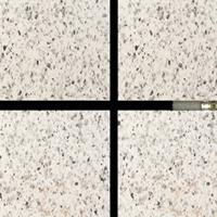 潍坊外墙保温一体化装饰板