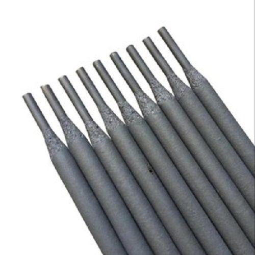 D906耐磨焊条 浇铸钢锭模堆焊焊条