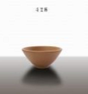 北京亿人茗器《斗笠杯》销售