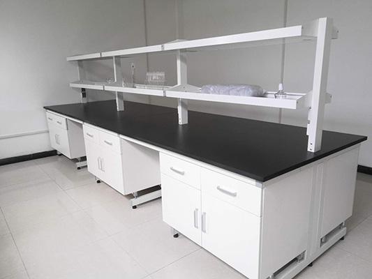 武漢葉動力 植物組培室 組織培養實驗室 項目方案設計 整體工程建設規劃 技術指導
