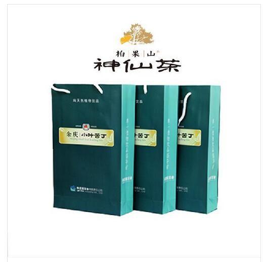 贵州苦丁茶价格
