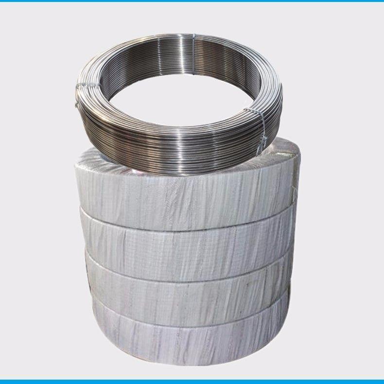 2Cr13耐磨焊絲多少錢一公斤