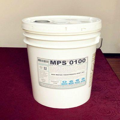 重庆反渗透阻垢剂浓缩液生产厂家