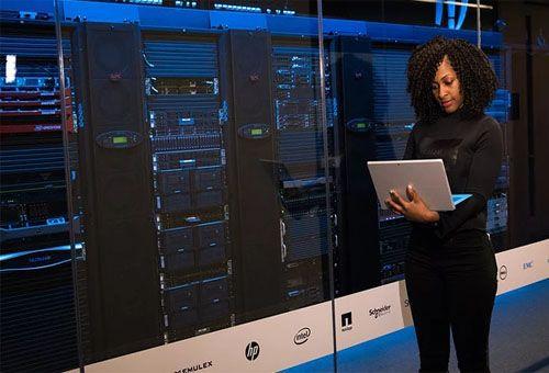 数商云机械设备行业渠道商管理系统搭建方案
